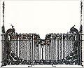 Les Paons (musée des arts décoratifs) (15329270158).jpg