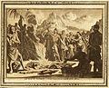Les veuves du Cormandel brulees vives avec les corps de leurs Maris.jpg