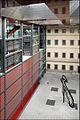 Lespace Nouvel (Museo Nacional Centro de Arte Reina Sofía, Madrid) (4700673697).jpg