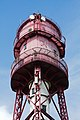 Leuchtturm Campen Turmkorb.jpg