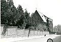 Leuven Noormannenstraat 01071976 - 197565 - onroerenderfgoed.jpg