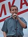 Lev Ponomaryov (2012).jpg