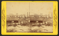 Levee and R.R. station, N.O. La, from Robert N. Dennis collection of stereoscopic views.png