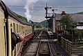 Levisham railway station MMB 05 45407.jpg