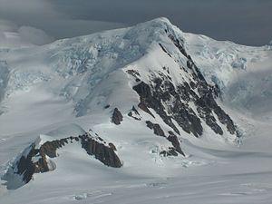 Levski-Peak.jpg