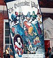 Lewes Bonfire Night 2007 - The Gunpowder Plot.jpg