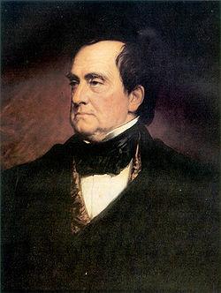 Lewis Cass, 14th United States Secretary of War.jpg