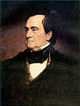 Lewis Cass, 14th United States Secretary of War.jpg