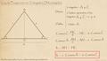 Ley de Proyección en Triángulos Oblicuángulos.png