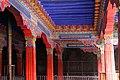 Lhasa-Jokhang-50-bemalter Umgang-2014-gje.jpg