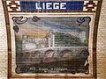 Liège N1.jpg
