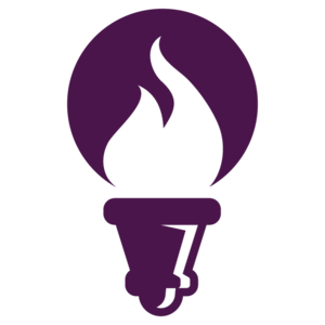 Capitalist Party - Image: Liberalistene logo