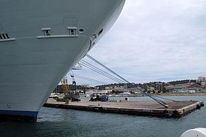 Liberty of the Seas-IMG 6875.JPG