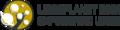LibrePlanet 2021 banner.png