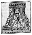 Libro Pedagogía Tolteca foto 19.png