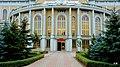Licheń - Sanktuarium Matki Bożej Licheńskiej - panoramio (5).jpg