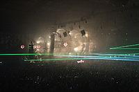 LichtshowSyndicate.JPG