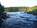 Lieksa, Ruunaa Hiking Centre - panoramio (2).jpg
