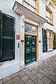 Liesbosstraat 30.jpg