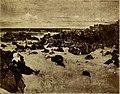Life of James McNeill Whistler, (1911) (14596847970).jpg