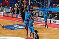 Liga ACB 2013 (Estudiantes - Valladolid) - 130303 184653-3.jpg