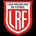 Liga Rafaelina de Fútbol.png