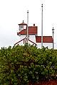 Lighthouse DGJ 5045 - Fort Point Lighthouse - 1855 (4401195986).jpg