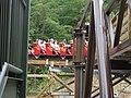Lightning Rod at Dollywood (28851119983).jpg