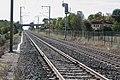 Ligne Lyon-Grenoble à Beaucroissant - 2019-09-18 - IMG 0342.jpg