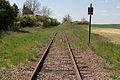 Ligne de Bourron-Marlotte à Malesherbes - 2013-04-21 - IMG 9345.jpg