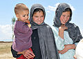 Like Good Neighbors, Ghazni PRT and Texas ADT Reach Out to Sartur Babah Residents DVIDS277009.jpg