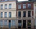 Lille (3-5 rue pont neuf (fiche mérimée PA00107653).jpg