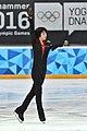 Lillehammer 2016 - Figure Skating Men Short Program - Jun Hwan Cha.jpg
