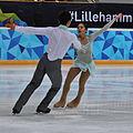 Lillehammer 2016 - Figure Skating Pairs Short Program - Su Yeon Kim and Hyungtae Kim 1.jpg
