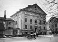 Lillienhoffska huset 1891.jpg