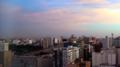 Lima, Peru's afternoon skyline.png