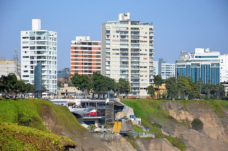 Apartments In Cordova Tn