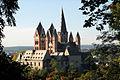 Limburger Dom und Schloß.jpg