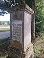 Limesstein Ellingen6.jpg