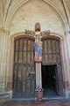Limoux Basilique Notre-Dame de Marceille 4369.JPG