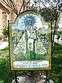 Linares - Santuario V Linarejos32.JPG