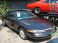 Lincoln Mark VIII 1994.jpg
