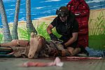 Lincoln Sailor completes SAR evaluation 150824-N-MG976-660.jpg