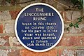 Lincolnshire Rising plaque - geograph.org.uk - 860306.jpg