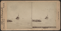 Liner St. Paul on shore, Long Branch, N.J. Jan. 1896, from Robert N. Dennis collection of stereoscopic views.png