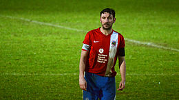 Linfield vs Ballymena 18114.jpg