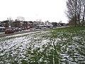 Linslade, Bideford Green - geograph.org.uk - 96945.jpg