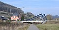 Lintgen – Pont routier au-dessus de l'Alzette.jpg