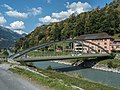 Linthbrücke über den Linth Escherkanal, Mollis GL - Näfels GL 20180815-jag9889.jpg