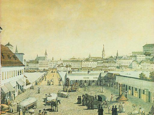 Linz1830